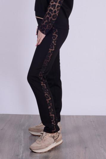 Худи + брюки 0301+0201