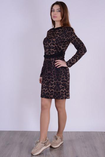 Платье 0104