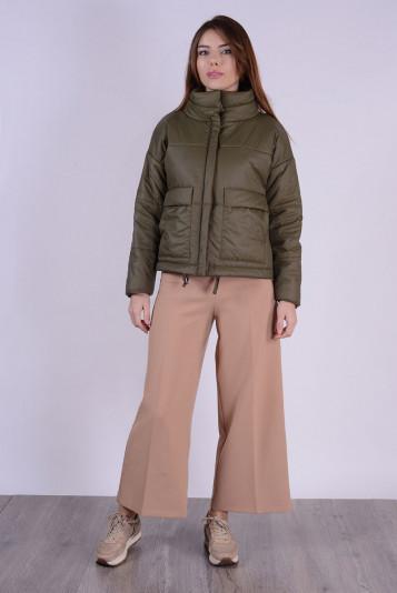 Куртка деми 99601 защитная