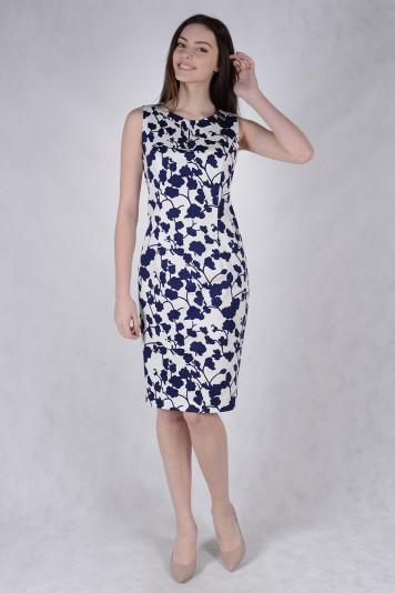 Платье 7122