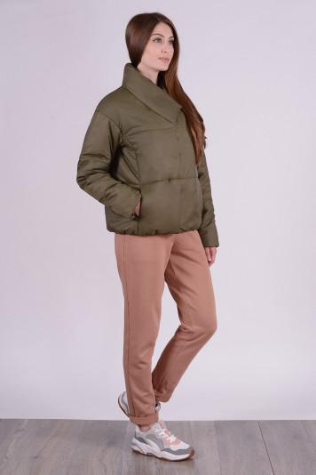 Куртка деми 99608 защитная