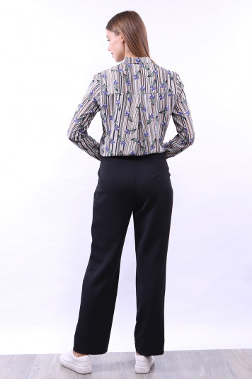 Блуза 7135.1 + брюки 9214.1
