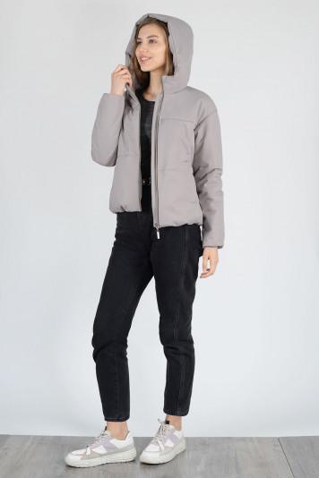 Куртка деми 13658 лондон
