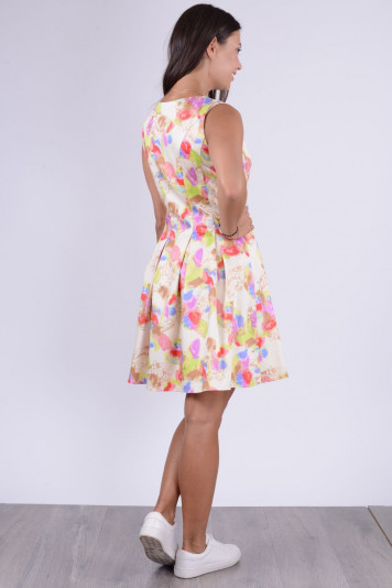 Платье 1118