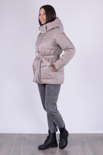Куртка зимняя 13692 лондон