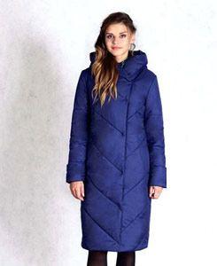 Яркие и модные куртки и пальто