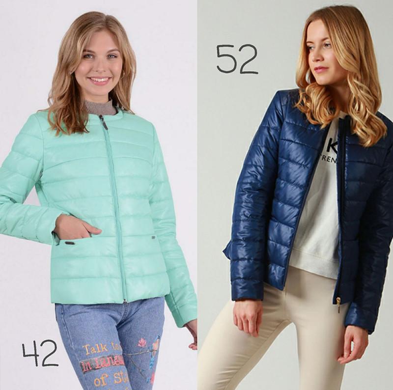 Куртки Twin Tip со скидкой